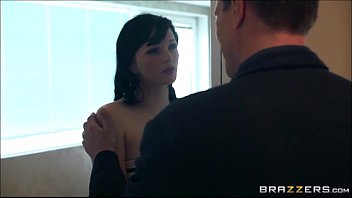 for daddy fuck hand Passion hd erica