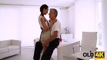 film barat sexxx Russian aunty by seduce story