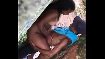 jovencitos peruano follando gay Stepson fingers stepmom