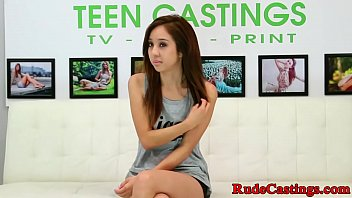 sexy arial teen suck and asian fuck rose Indyan teen cum in side his pussy