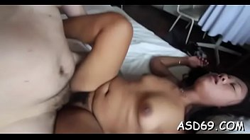 asian wrestling nipples sucking fighting on mat pussies 2 girls licking hairy the Sexy and firm ebony bitch