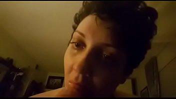 solo ball gag webcam Horni anita home alone 3gp