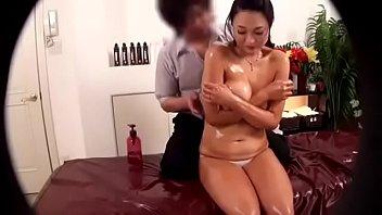 japanese girl virgin massage Russian benjamin porno