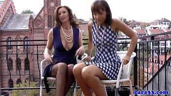 housewife ben dover mature british milf fantasies As panteras a garota da noite