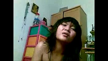 videos indonesia abg sma bokep download Groping touch inside
