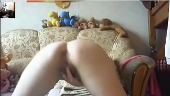 son vodies sex amateurs mom 80 year old c