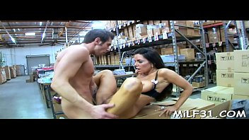 xxx movr pyyvbnlx Father impregnating blonde daughter incest10