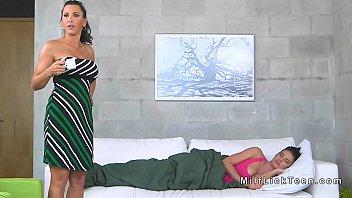 ass redtube videos sparxx pj porn free movies licking Tean sex hd video