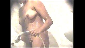 new sri xx school lanka girls Ravena tandon xxx videos