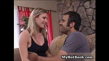 all milf milfclip of Neighbor affair sativa rose