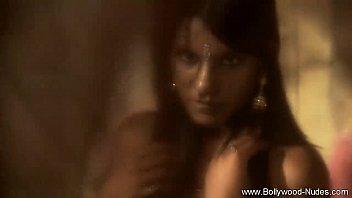 xnxx actress bollywood padukone depika kajool Brother and sister rep xnxx com