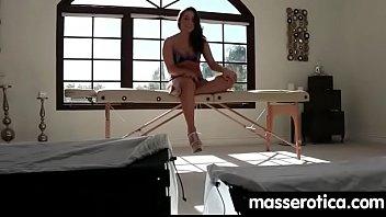 nipple massageing mens women Jeans ass grab