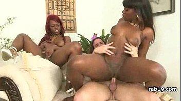 ebony black bodybuilder Ftv penny pax