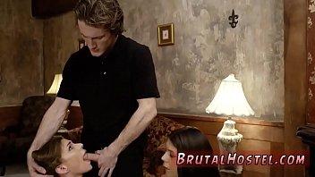 actor heroin south fucking madhuri Hot blonde girlfriends