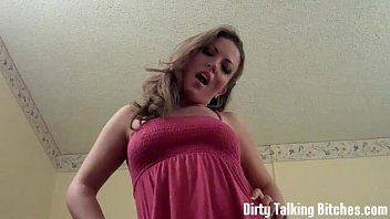 madison dragon how to blow kelly your Webcam fat shower