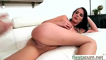 and girl undressed bondaged spoil Mommy got boobs amy