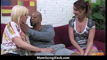 s cuckold mom 18 jennifer Small gangbang incest