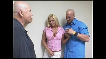 fuck to her wifes forces boss Suhagrat video download