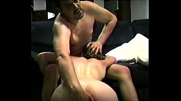 tom and missy Indian beautiful women change her cloth