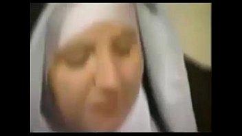 nuns hard sacred flesh having sex 2000 Full cut string knickers