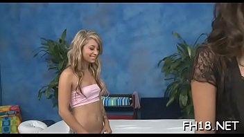 punishment gangbang cheater as gets At home lindsay mericle