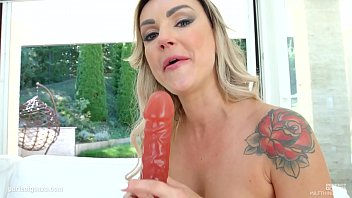 milfclip milf of all Real british amateur milf femdom12