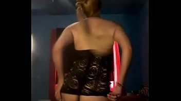 jabardadti video sex Indian big boobs college girls xvideo
