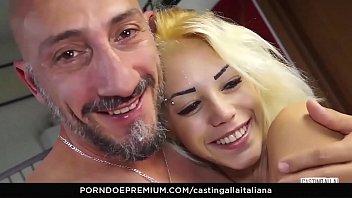 nun classic italian Esposa borracha sola con amigos