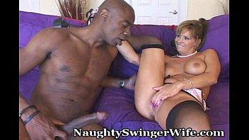 brother fucks sister big cock Sexy big nude boob girls videos