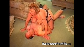 has granny with fun prostitute Torbe y ines