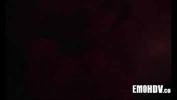 goth glasses webcam emo Big butts ebony mistress face sitting her subject 2016
