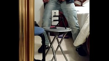 cafe punheta cyber Doctor chack gay pron jandjob
