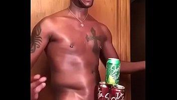videos www xx69xx com Sweet 18 year old luiza