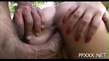 riding to and wife clit orgasm rubbing Pussy cam blonde