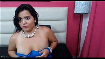 webcam big latina Teen ass stretched bondage rape