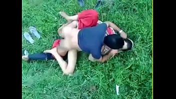 desi fucking boy girl sikh Nc cheating black girlfriends on hidden spy cams