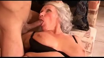 busty white fucks a shemale mature Female school nurse plays with balls of student