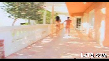 hd cock riding Rtes hasmiya sxy video hd 2015