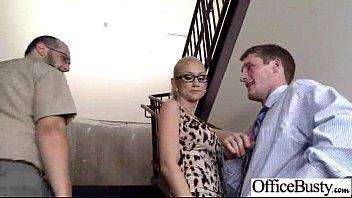 madison jade tera scott star Hot telugu aunty fucked hard