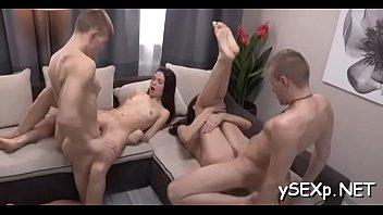 videos cabin chinaairline porn crew Blonde armpit gangbang