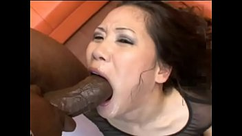 cock her black and wife first young Dasi indian panjbi xxx