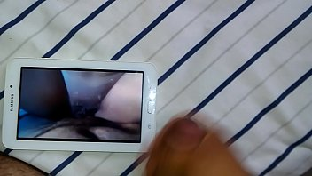 para celular la familia porno 3gp simpsons videos Hindi new school girlmp4