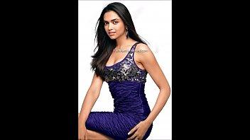 preity xxx video 3gp zinta downloads3 Indian country girl xxx music video big tits beauty fucked