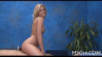 hottie busty spanasian dm720 angel valentine Lesbian grinding face until squirt
