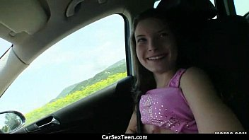hitch hiker takes couple Desi unseen sex vedio2