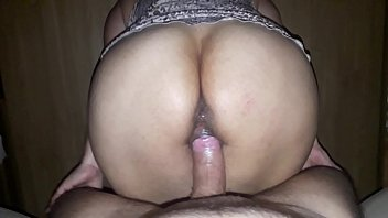 hot video shanthi of Hot amateur asian girl spreads her pussy and masturbates