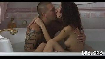 u tube free Massage voyeur wife