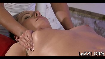needs wet some gratifying crack beautys wild Japanese cute office lady and lover