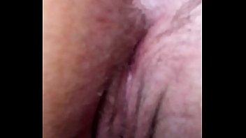 prima esposa mi su y yo6 Gays cousin watching porno