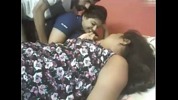 saree in red hotel by girl anjh indian Manipuri village sex videos